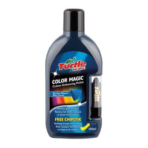 turtle-wax-1830613-fg6967-color-magic-plus-polidur-500-ml-dunkelblau