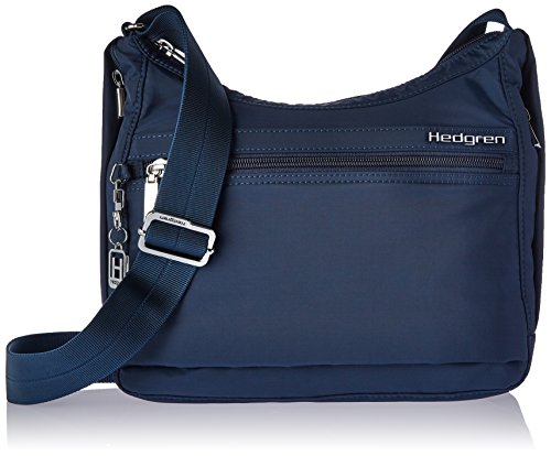 hedgren-harpers-shoulder-bag-dressblue