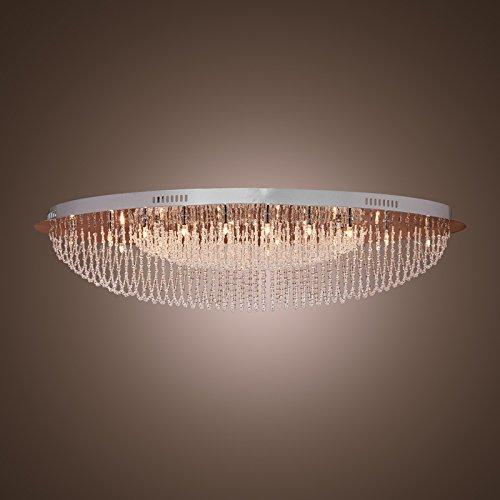 saint-mossir-crystal-luxury-modern-large-clear-glass-chandelier-flush-mount-rain-drop-ceiling-light-