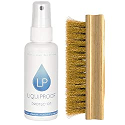Liquiproof Protector Kit...