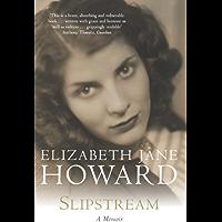 Slipstream: A Memoir (English Edition)