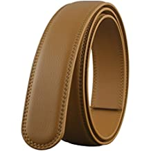 Zhuhaijq Cinturón táctico Cinturones de nylon con hebilla de metal para hombres y mujeres - Longitud 125 cm Ancho 3.7cm dOXcHYJea