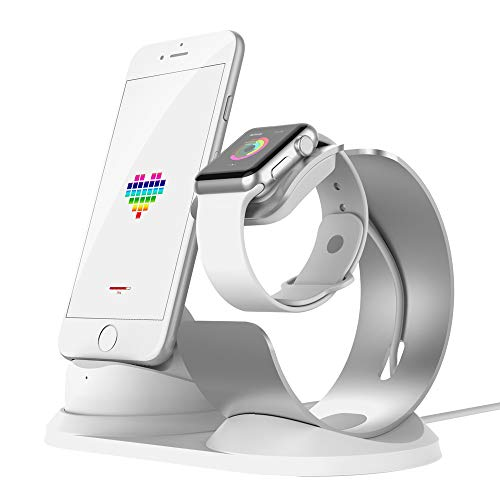 Iitrust Soporte para iPhone y iWatch