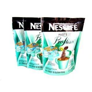 3-nescafe-protect-proslim-pro-slim-diet-slimming-weight-control-coffee-10-sticks