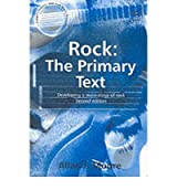 [(Rock: The Primary Text - Developing a Musicology of Rock)] [ By (author) Allan F. Moore ] [February, 2004]