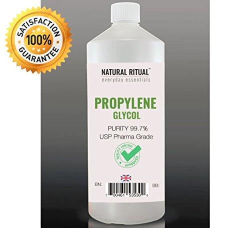 new-1-litre-propylene-glycol-usp-pharma-grade-undiluted-fresh-pg-base