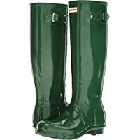 Hunter Women High Wellington Boots