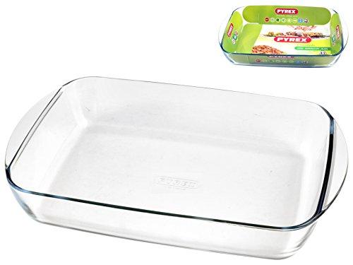 pyrex-4937417-teller-eckig-40-x-27-cm-46l-classic-glas-pyrex-transparent-403-x-263-x-73-cm