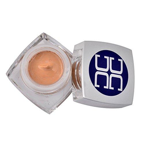 enbrauen Pigment für Microblading dauerhafte Micro Pigment Kosmetik Farbe Beige, bestanden DermaTest ()