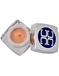 CHUSE M405 Paste Eyebrow Pigment for Microblading permanent Micro Pigment Cosmetic Color Beige, Passed DermaTest