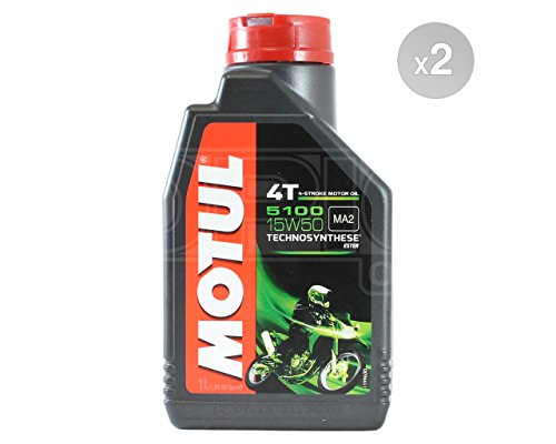 motul-5100-4t-15w-50-semi-synthetic-motorcycle-engine-oil-2-x-1-litres