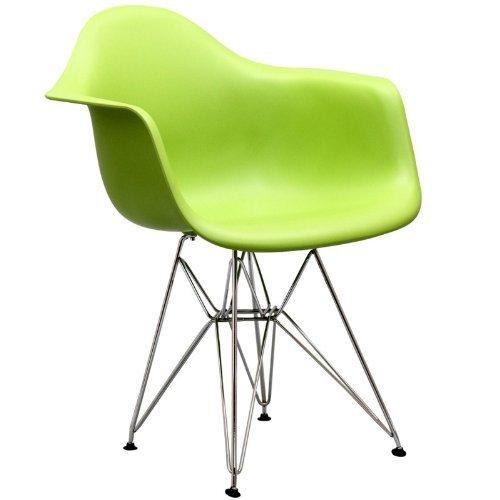 lexmod-paris-wire-armchair-in-green-by-lexmod