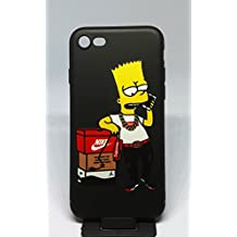coque supreme simpson iphone 6