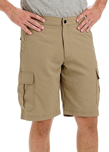 Lee Men's Cargo Shorts