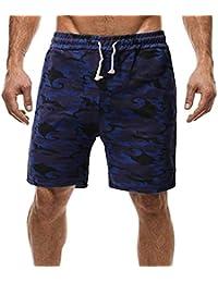 9ea070c8fb03 Amazon.es: Chinos Pantalones - L / Bañadores / Ropa de baño: Ropa