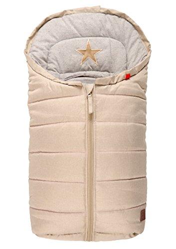 Kaiser 65337231 Anna Looping-Saco de abrigo para carrito de bebé para silla...
