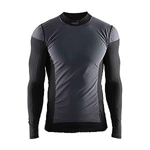 Craft Herren Unterwäsche Active Extreme 2.0 Ws Cn Ls M Unterhemd