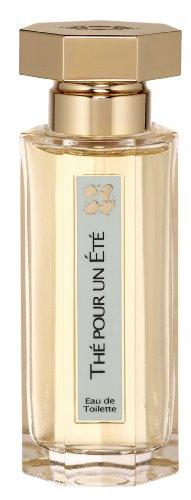 Thé pour un Eté Eau de Toilette L'artisan parfumeur profumo parfum 50 ml