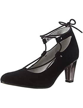 Be Natural Damen 23304 Pumps