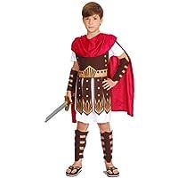 Suchergebnis Auf Amazon De Fur Junge Roemer Kostume Verkleiden