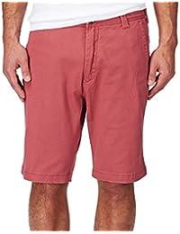 Burton Herren kurze Hose Sawyer Shorts