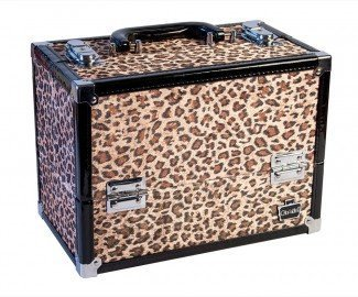 caboodles-make-me-over-train-case-cheetah-print-by-caboodles