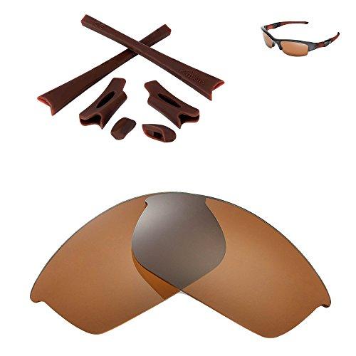 walleva-replacement-lenses-or-lenses-rubber-kit-for-oakley-flak-jacket-sunglasses-26-options-brown-p