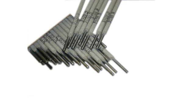 Arc Welding Electrode Rod 5 Kg Kilo Mild Steel 3.2 mm Type 7018