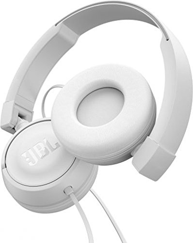 JBL-T450-On-Ear-Headphones-with-Mic