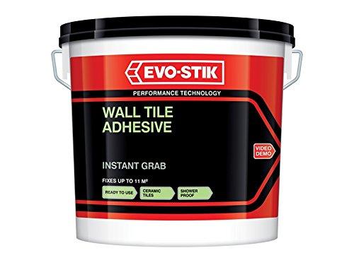 evo-stik-evo416611-lechada-para-baldosas-adhesivos