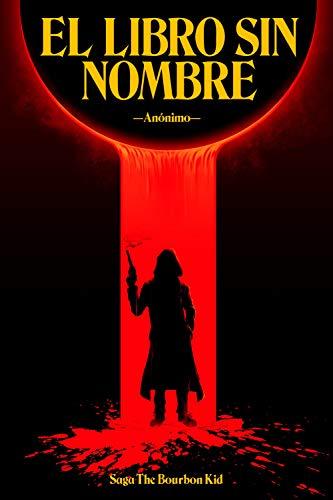 El Libro Sin Nombre descarga pdf epub mobi fb2