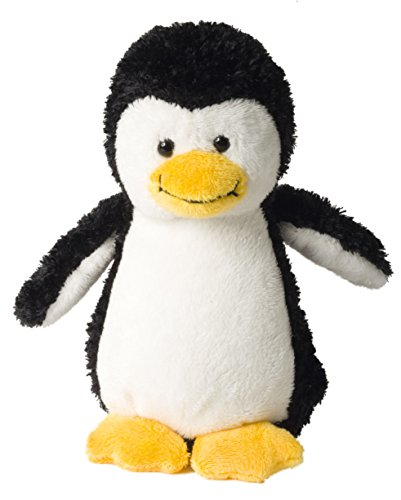 r Kuscheltier Pinguin ()