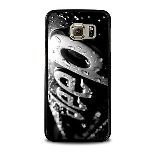 de1b6591b6ea8 NMYZNBSSL m1920OC990P GKHKXMKN Beautiful Custom Phone Case Cover IPVKGUU  Shell for Cover Samsung Galaxy S5 Case