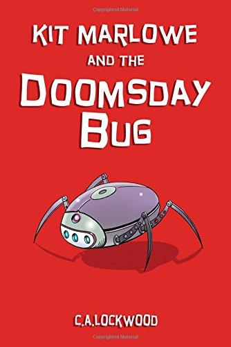 Doomsday Bug (Doomsday Kit)