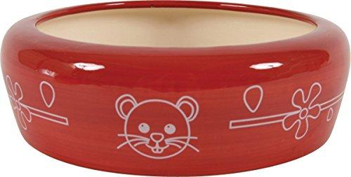 ZOLUX écuelle cerámica pequeño Modelo roedores