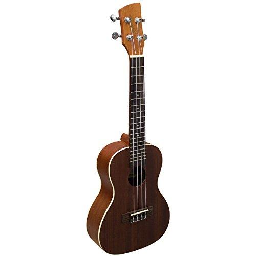 brunswick-mahogany-concert-ukulele-with-aquila-nylgut-strings