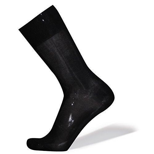 41rT0IZfdhL chaussette fil d'écosse avantage ⇒ Classement Meilleures Offres & Promos 2019 Chaussettes Chaussettes Classiques Vêtements Homme