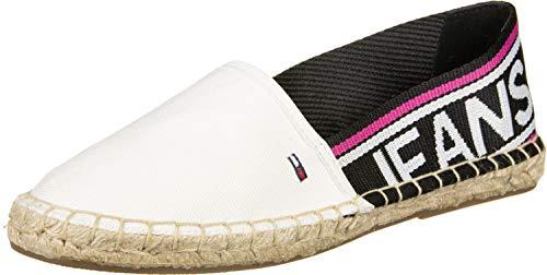ing W Schuhe White ()