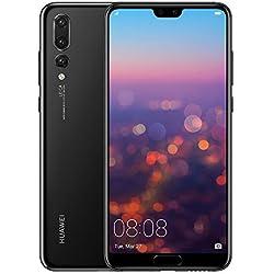 "Huawei P20 Pro - Smartphone de 6,1"" (Reacondicionado)"