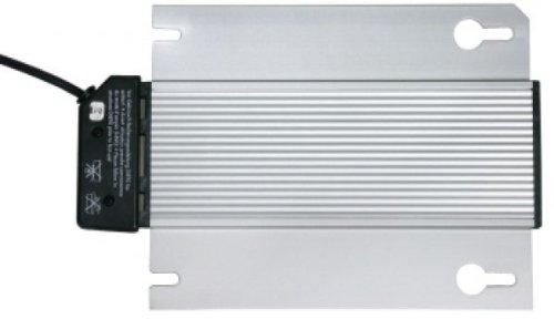 Contacto Heizplatte für Chafing-Dish, stufenlos regulierbar Aluminium-chafing Dishes