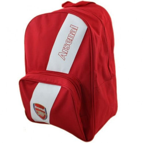 arsenal-strioe-backpack-bag