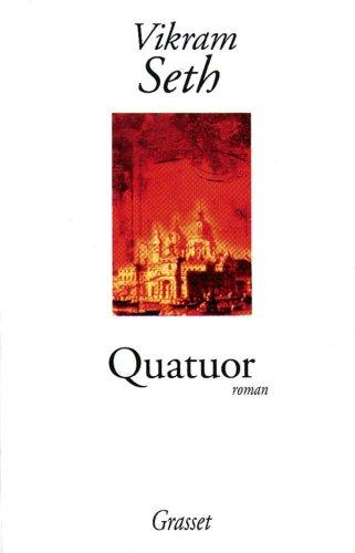 "<a href=""/node/36385"">Quator</a>"