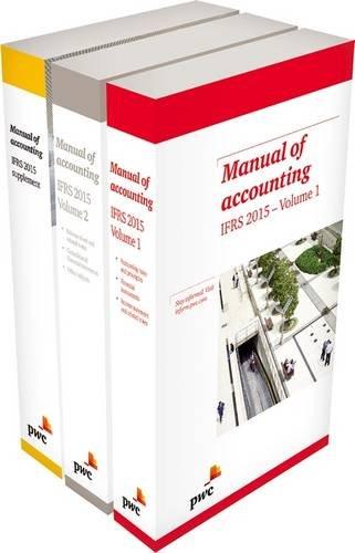 manual-of-accounting-ifrs-2016