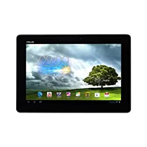 ASUS MeMO Pad ME301T – Tablet (1,2 GHz, NVIDIA Tegra 3, 1 GB, DDR3-SDRAM, 1333 MHz) (Import)