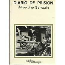 DIARIO DE PRISIÓN.