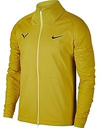 Amazon.es: chaqueta amarilla - Nike / Hombre: Ropa