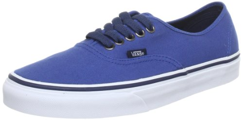 Vans U AUTHENTIC VTSV9G2 Unisex-Erwachsene Sneaker