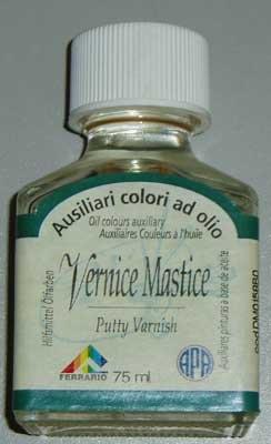 vernice-mastice-75ml-ferrario