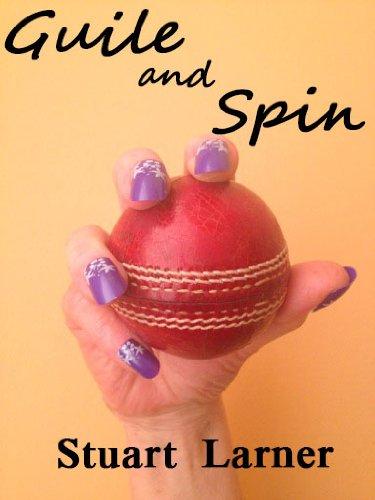 Guile and Spin di Stuart Larner