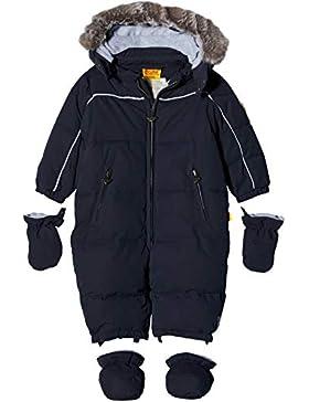 Steiff Baby - Jungen Schneeanzug Schneeoverall
